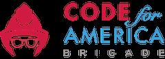 Code for America B.