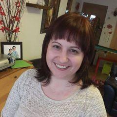 Ioana Di M.