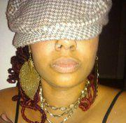 Jj Soulfulsteps Soul Linedancing Bad Boogie Bouncers Los Angeles