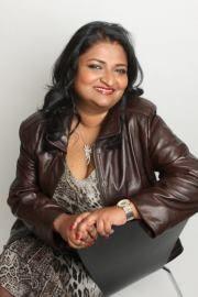Sharmila W.