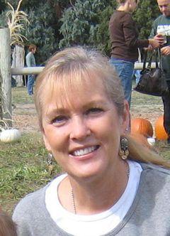 Rebecca Z.