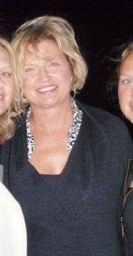 Vicki W.