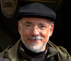Constantine D.