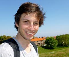 Bastiaan van der W.
