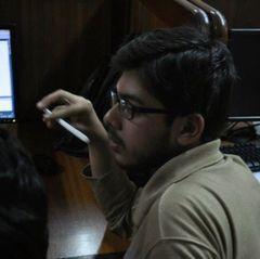 Shahamat M.