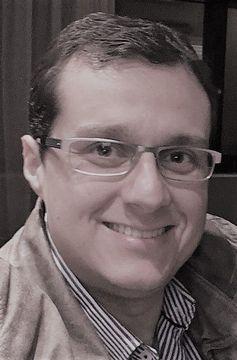 Rodrigo Fernandes M.