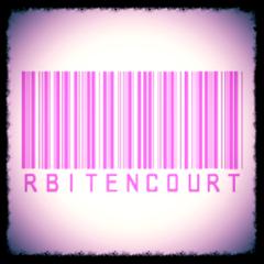 RbitencourtUSA