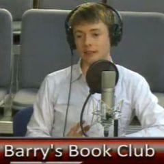 Barry W.