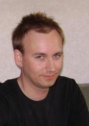 Jonas L.