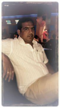 Pradeep J.