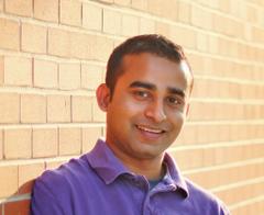 Jhankar M.