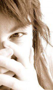 Mònica Prats C.