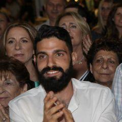 Ben Sar I.