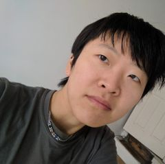 Xiaoxi Z.