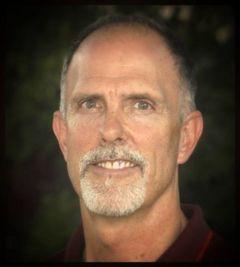 Craig H.