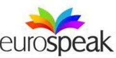 Eurospeak C.