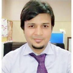 Jagdish D.