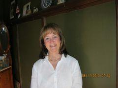 Dr Vicki H.