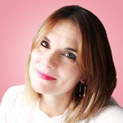 Sonia Vilar S.