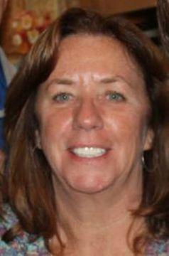 Lois M