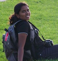 Sneha Jadhav B.