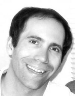 Gil M.