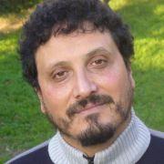 Carlos Alberto M.