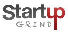 Startup Grind New D.
