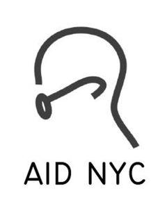 AID Meetup A.