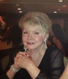 Carol Burch B.