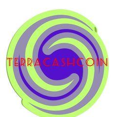 TERRACASHCOIN