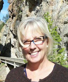Kathi W.