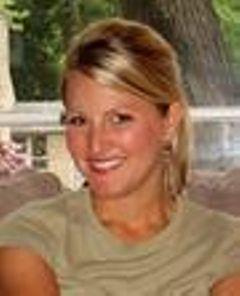 Jennifer H