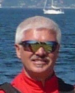 Paul E. M.