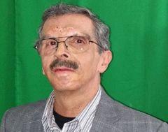 Jorge H.