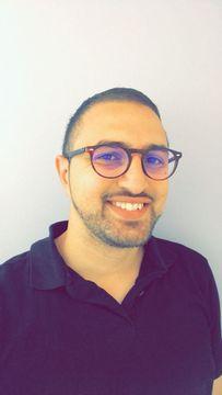Mohamed Samir L.