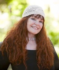 Laura Rose D.
