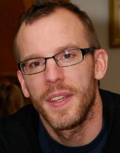 Daniel N.
