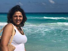 Preeti Singh M.