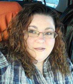 Brooke A