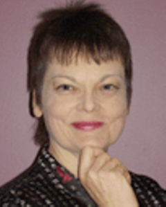 Kay G.