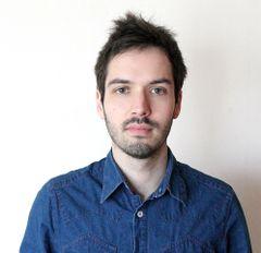 Arnaud P.