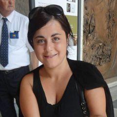 Marina E.