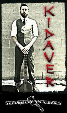KidAver M.