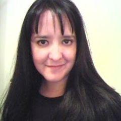 Michelle M.