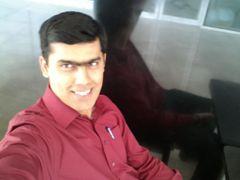 Haseeb