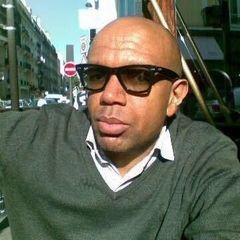 Sean R. J.