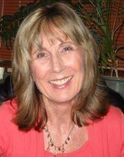 Jeanne Byrnes F.