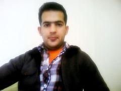 Jahanzeb K.