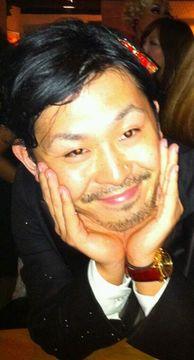 Kazuhiro F.